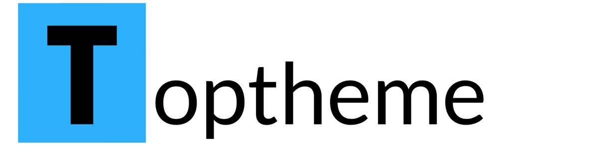 TopTheme.fr